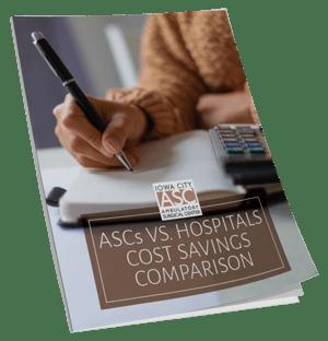 Cost-Comparison_cover3D