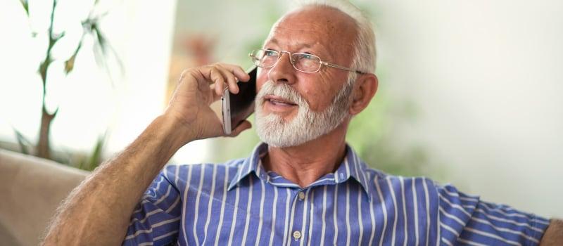 ICASC_Choosing a Care Provider_Blog