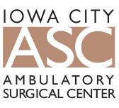 Ambulatory Surgical Center