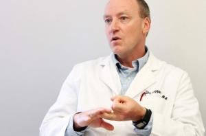 dr-capper-sleep-apnea-surgery