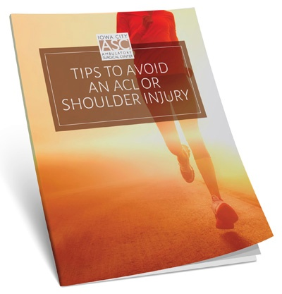 Tips_to_Avoid_ACL_or_Shoulder_Injury_cover3D.jpg