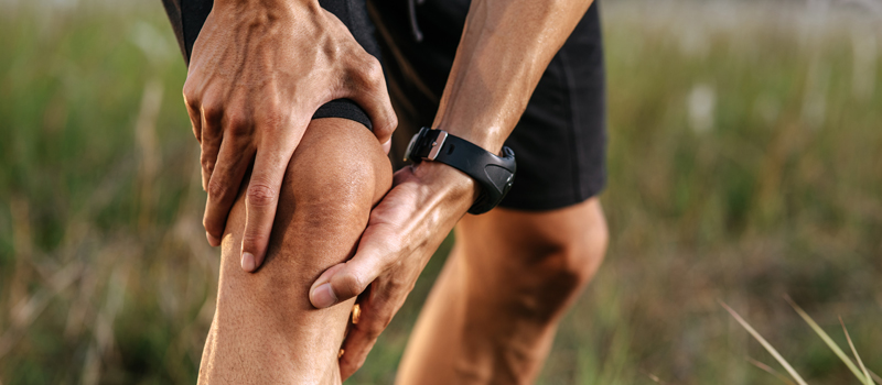 partial knee replacement_blog header