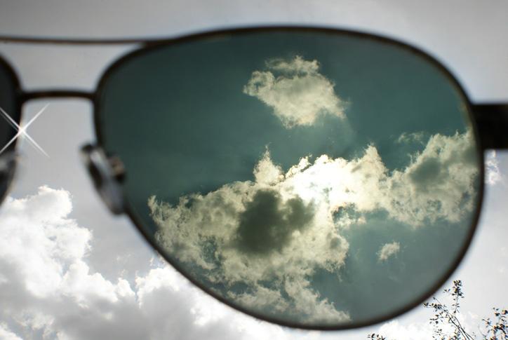 vision-452227_1920_blog.jpg